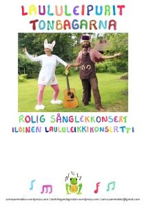 Laululeipurit-Tonbagarna_A4