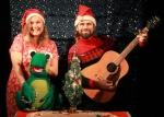 Mesimetsän joululaulut3