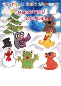 mesimetsan-joululaulut_julistea4