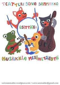 musiikkia-mesimetsästä-juliste_A4