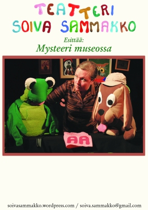 Mysteeri museossa-juliste_A4